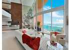 Portofino Tower for sale penthouse Ocean view 3