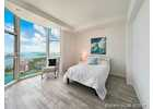 Portofino Tower for sale penthouse Ocean view 10