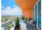 Portofino Tower for sale penthouse Ocean view 17