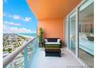 Portofino Tower for sale penthouse Ocean view 18